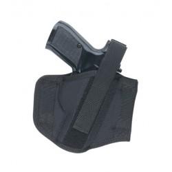 Pouzdro na zbraň Dasta DA202-2