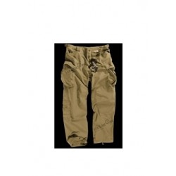 kalhoty Helikon SFU Coyote