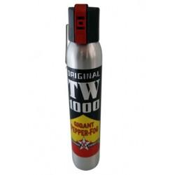 Obranný sprej TW1000 OC Fog Gigant 150ml