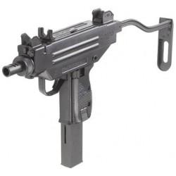 Warrior M711