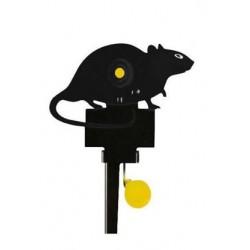 Tréningový terč UMAREX  krysa