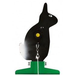 Závodní terč UMAREX  králík